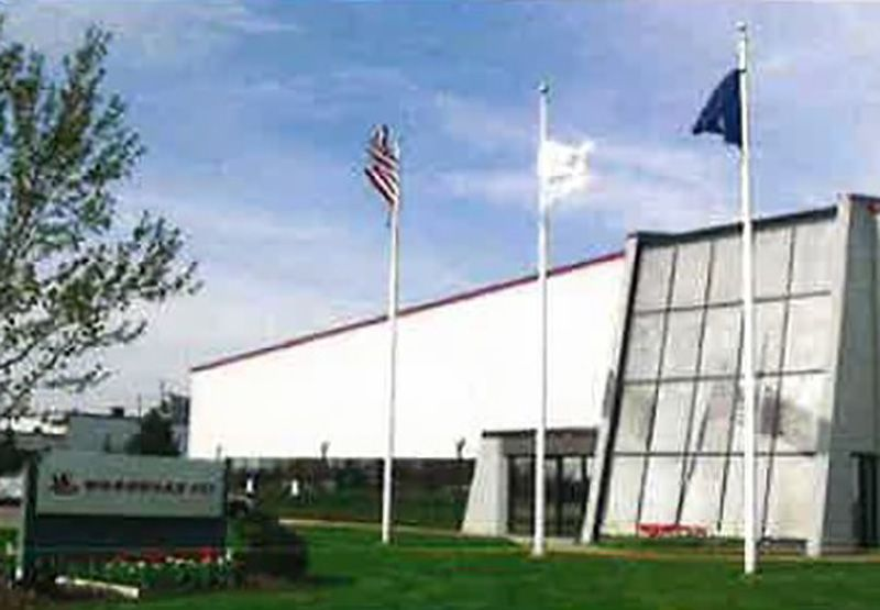 Fuel Systems Textron